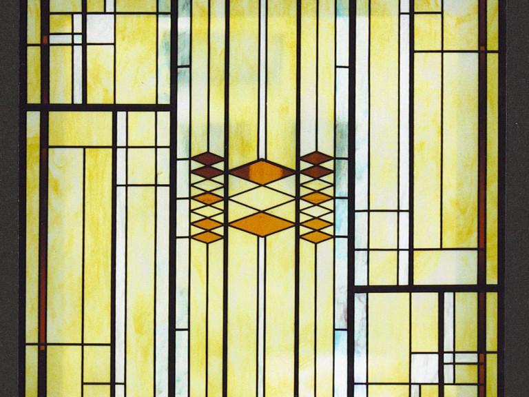Plafondraam