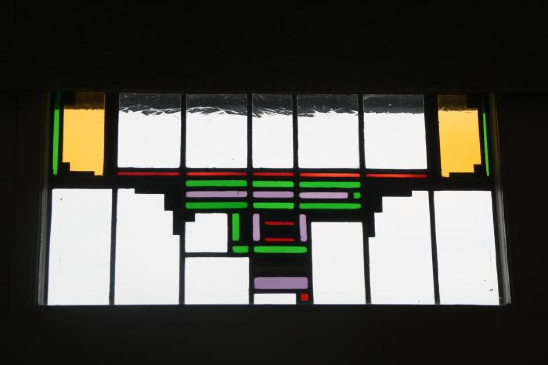 r-ami-bussum-002-detail-nieuwe-bovenlicht-2